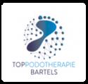 logo_bartels